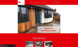 JMT Building Limited This site was created for JMT Building Limited in ...