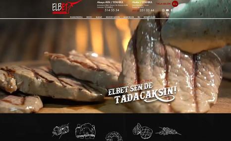 Elbet Steakhouse
