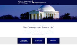thedevelopmentsource