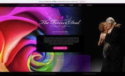 The Forever Deal The Forever Deal is an inspiring story for anyone,...