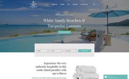 Swing Spa Resort