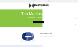 martinsson