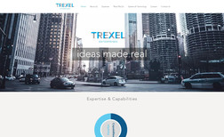 Trexel Enterprises