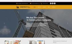 Construct Press