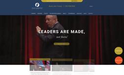 Graci Leadership John Graci is a leadership speaker, author of 8 be...