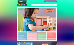 kidzschooldaycare Industry: Education, Daycare. Main Language: Engli...