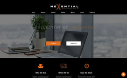 Nexential Solutions