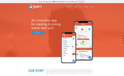 Join Website
