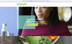 Go Simple Nutrition