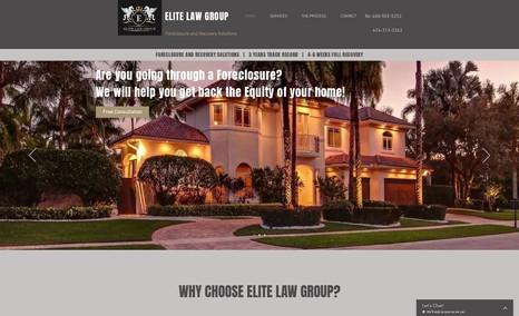 elitelawgroup